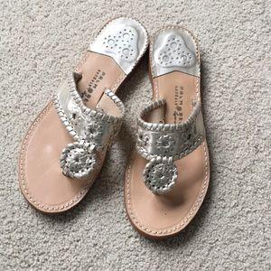 08854fe582aa Palm Beach Sandals